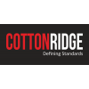 Cottonridge