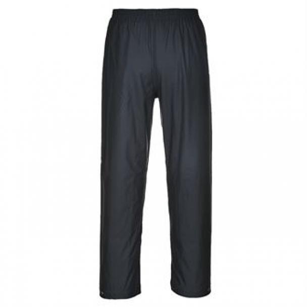 Sealtex trousers (S451)