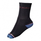 Strong work sock (3 pairs) (DCK-00009)