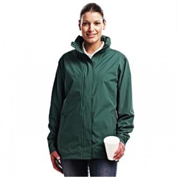 Women's Gibson III jacket