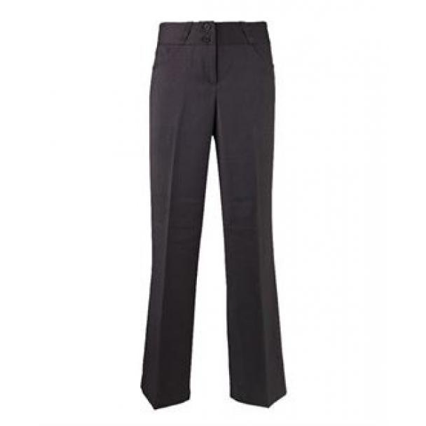 Women's Icona wide leg trousers (NF12)