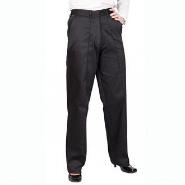 Women's elasticated trouser (LW97)