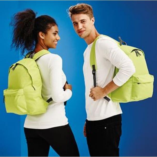 Azusa rucksack