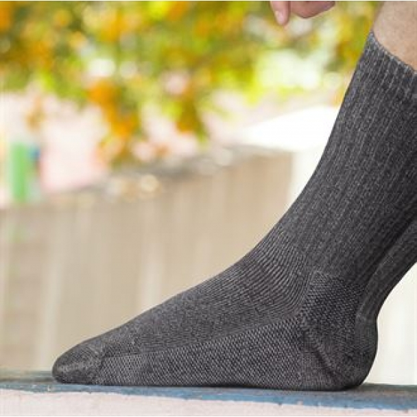 work-gear-socks-3-pairs