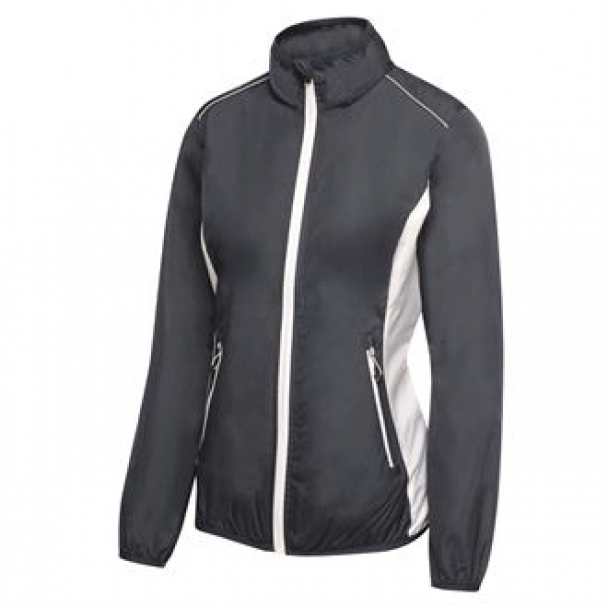 women039s-athens-tracksuit-top