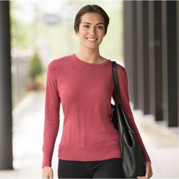 women039s-crew-neck-knitted-pullover