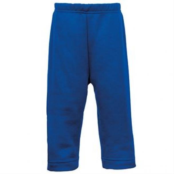 Coloursure™ preschool jogging pants