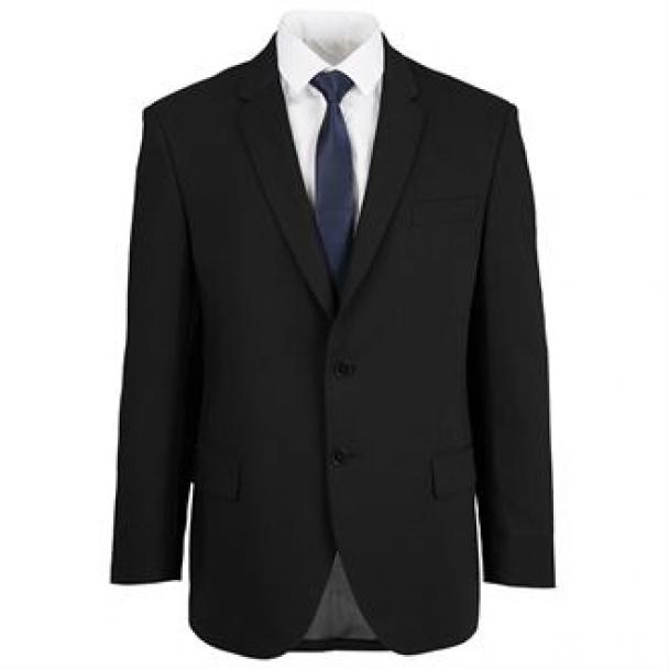 Icona slim fit jacket (NM3)