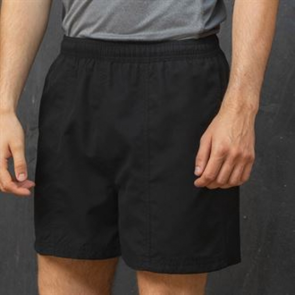 All-purpose lined shorts
