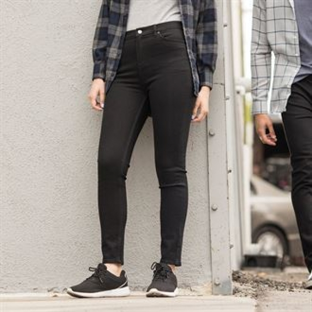 Women's skinni jeans