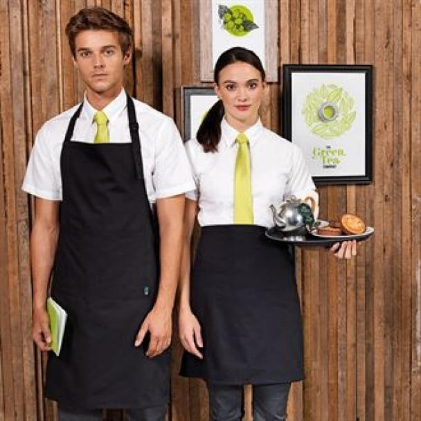 Fairtrade apron