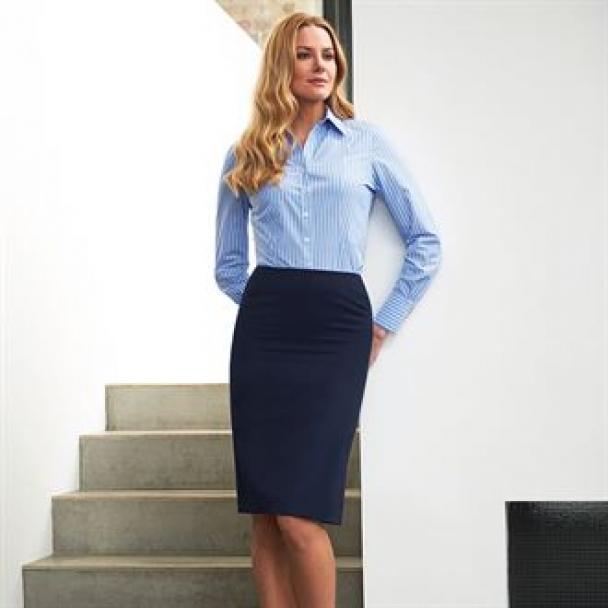 Women's Numana skirt