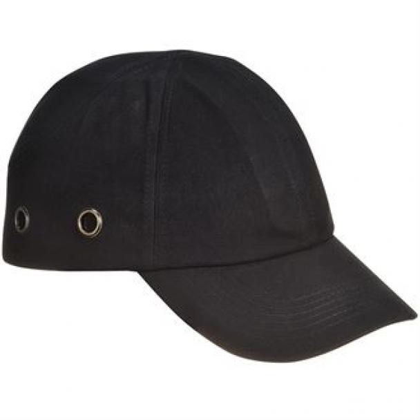 Portwest bump cap (PW59)