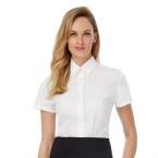 B&C Smart short sleeve /women
