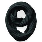 Deluxe infinity scarf