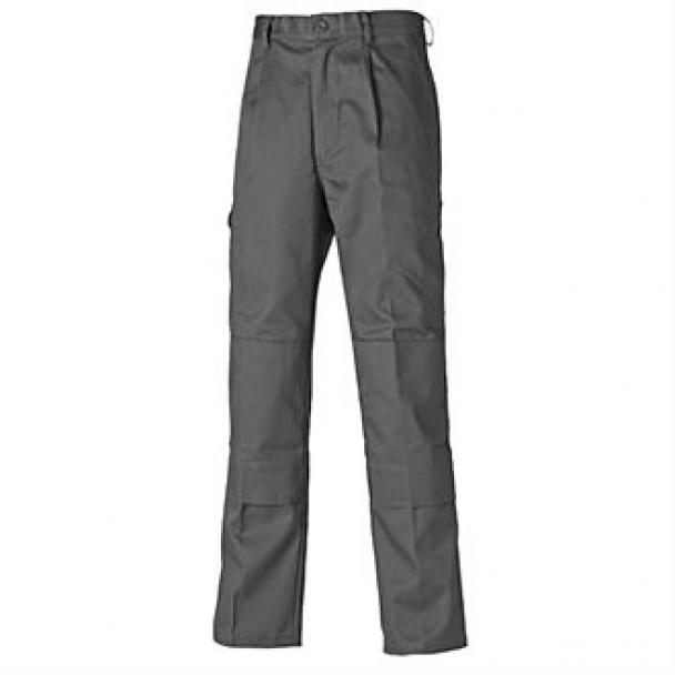 Redhawk super work trousers (WD884)
