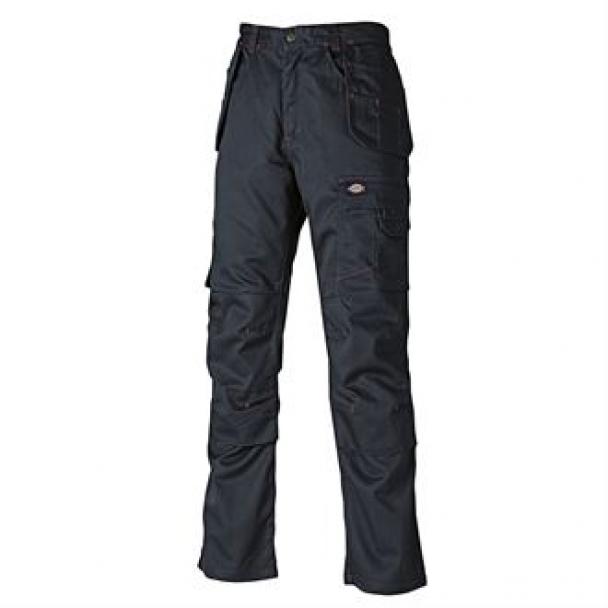 Redhawk pro trousers (WD801)