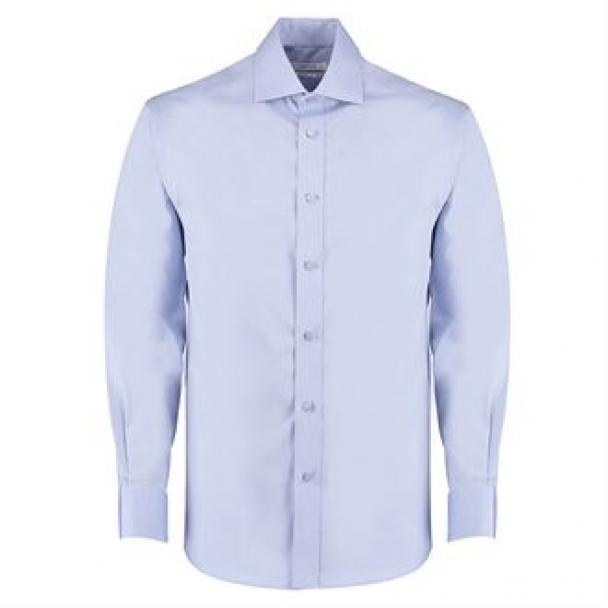 Executive premium Oxford shirt long sleeve