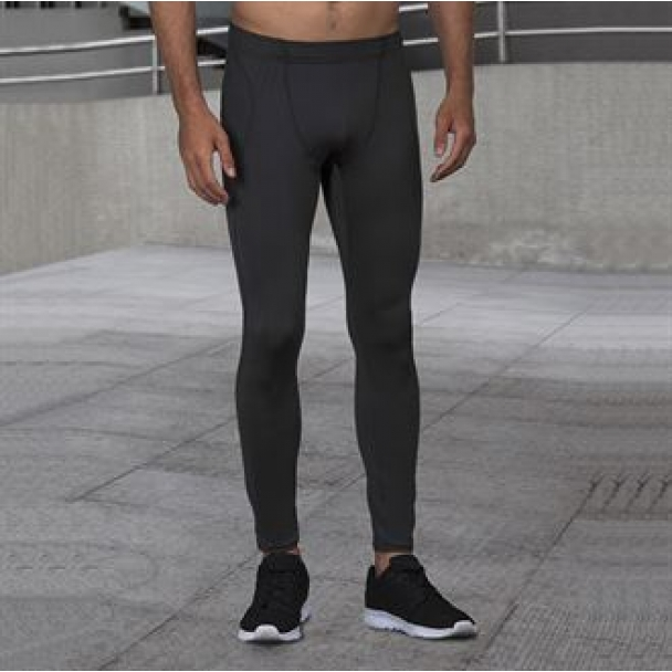 Cool sports leggings