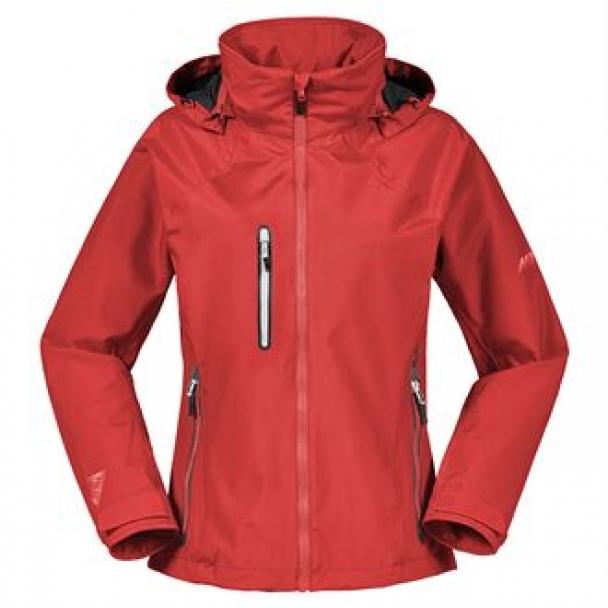 Women's Sardinia BR1 jacket ll