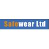 Safewear