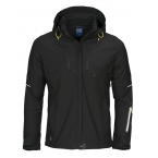 3412 Functional Jacket Womens