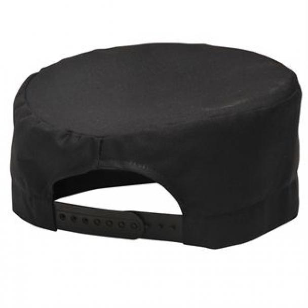 Chef's hat/skull cap (S899)