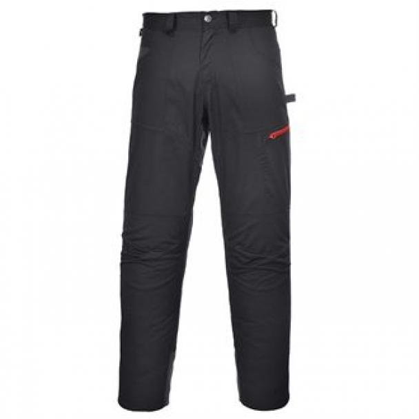 Texo sport trouser