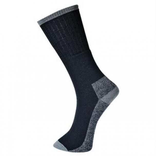 Work sock - 3 pack