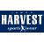 Harvest Redding Mens Shirt